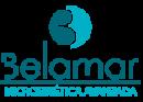 logo-belamar-p2